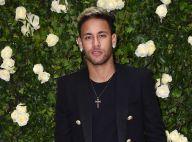 Fãs vibram por Neymar manter tattoo de Mulher-Gato após término:'Brumar resiste'