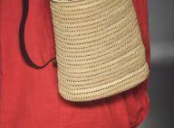SPFW: As bolsas que vão estar em alta na próxima temporada têm pegada artesanal