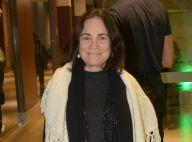 Regina Duarte declara sobre críticas a Bolsonaro: 'Homofobia da boca pra fora'