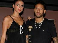 'Não temos planos de voltar', afirma Bruna Marquezine sobre namoro com Neymar