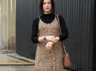 Animal print: 4 looks de onça que ganharam o street style do SPFW