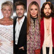 Dia Mundial do Veganismo: veja 12 famosos que não ingerem nada de origem animal