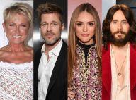 No Dia Mundial do Veganismo, veja 12 famosos que são adeptos da dieta
