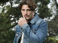 'Espelho da Vida': Pat invade quarto de Mauro César e faz ator ser preso