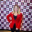 Marília Mendonça comemora ida ao supermercado: 'Coisas simples q eu não dava atenção e hoje me deixam muito feliz'