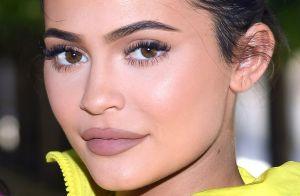 Nova casa de Kylie Jenner de R$ 50 milhões tem 7 quartos e 10 banheiros. Vídeo!