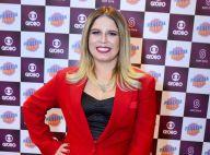 Marília Mendonça quer pausar carreira aos 30 anos: 'Usufruir o que conquistei'