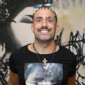 Globo escala ex-BBB Kaysar para novela após teste: 'Superou expectativas'