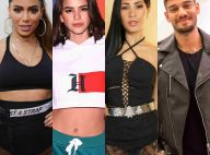 Veja 10 famosos brasileiros que lutaram contra depressão e superaram a doença
