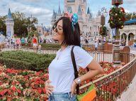 Aos 25, Jade Seba diz que gravidez era parte dos planos: 'Quis ser mãe jovem'