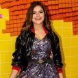 Maisa Silva encontrou Bruna Marquezine em Los Angeles