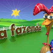 'A Fazenda': relembre momentos marcantes do reality show da Record