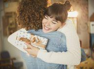 Lista de Natal: veja ideias de presentes fofos para o seu amor