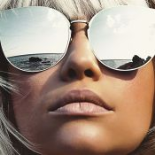 Lip balm: o bff da sua boca é item indispensável no nécessaire de verão