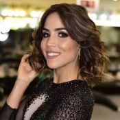 Pérola Faria investirá prêmio do 'Dancing Brasil 4' em imóvel: 'Meu cantinho'
