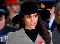 Pai quer se reconciliar com Meghan Markle e pede ajuda à rainha: 'Seria grato'