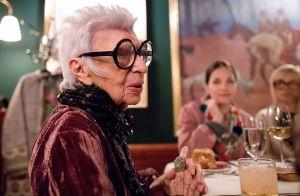 Fashion Film: 5 filmes de moda que você tem que ver!