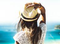 Manual dos cabelos no verão: 5 dicas que você precisa saber para cuidar dos fios