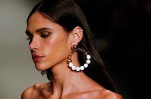Tá na moda: 5 tendências pro seu look nesse fim de ano. Veja fotos!