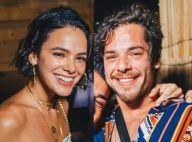 Festa em Noronha reúne Bruna Marquezine, Gian Luca Ewbank e mais famosos. Fotos!