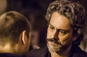 'Império': João Lucas será assessor de José Alfredo e causará inveja no irmão