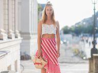 Must have de verão: do que você precisa pra começar 2019 bem fashionista?