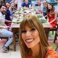 Ana Furtado também é apresentadora do 'É de Casa', no ar todos os sábados na TV Globo