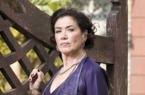 'O Sétimo Guardião': Valentina se apavora ao descobrir que León é humano