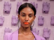 Dica de expert: maquiadora das famosas ensina a apostar na make Living Coral