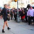Taylor Swift  investe em botinhas western