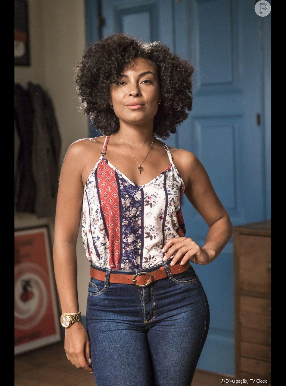 Aline Moraes Toda Nua sheila (daniela albuquerque) é convencida, por chantagem