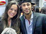 Bruna Marquezine conversa com fãs sobre término do namoro com Neymar: 'Acabou'