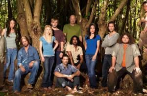 Saiba por onde anda o elenco principal da primeira temporada de 'Lost'