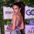 Bruna Marquezine não tem planos de reatar namoro com Neymar