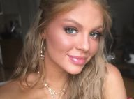 Foto de Luísa Sonza nua vaza na web e cantora explica: 'Mandei para meu marido'
