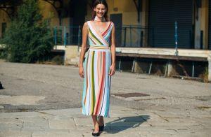 We love summer! Veja 50 itens de moda essenciais que são a cara do verão!