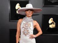 Os 5 detalhes mais irreverentes nos looks das famosas no Grammy Awards 2019!