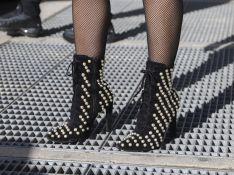 Desejo fashion: 35 botas trendy que vão conquistar você nessa temporada!