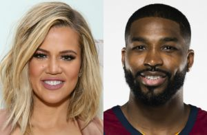 Separação! Nova traição de Tristan Thompson faz Khloé Kardashian terminar namoro
