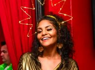 Looks de Carnaval: 50 fantasias das famosas para você se inspirar!