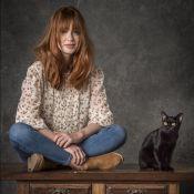 'Ó Sétimo Guardião': Luz desconfia que Murilo seja o gato León e ele nega