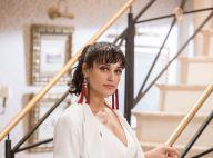 'Verão 90': Gisela será presa após dar em cima de um homem comprometido