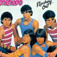Em 1984, Ricky Melendez, Charlie Mossó, Ray Reyes Leon, Roy Rosello e Robby Rosa eram os integrantes da boys band, que virou febre entre as adolescentes brasileiras
