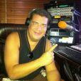 Após o fim do trio, Ray continuou fazendo jingles, locução de rádio e participando de comerciais. Em 1998, criou o projeto 'El Reencuentro', com ex-integrantes do Menudo. Em fevereiro de 2014 foi acusado de dirigir embriagado e o processo ainda corre na Justiça de Porto Rico, onde ele mora