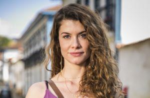 'Espelho da Vida': Isabel é presa após Sheila revelar que ela mandou dopar Cris