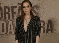 O estilo genderless de Bia Arantes: dicas da atriz para você se jogar nessa moda