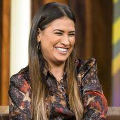 Simone brinca sobre vida amorosa de Anitta, Maiara e Marília: 'Rádio coleguinha'