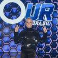 Em fevereiro de 2019, Xuxa assumiu o comando da primeira edição do 'The Four Brasil', programa original de Israel. O programa muscial tem como jurados Aline Wirley, João Marcello Bôscoli e Leo Chaves.