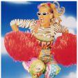 Em 2000, Xuxa lancou o 'Xuxa Só Para Baixinhos'. O kit de CD e vídeo foi teve mais sete edições até 2008 e em 2002 ganhou o grammy Latino de Melhor Álbum Infantil.