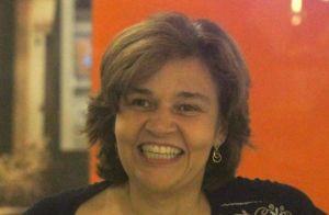 Claudia Rodrigues deixa UTI após 9 dias de internação. 'Milagre', diz empresária